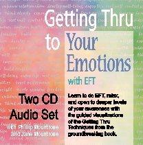 EFT Two CD Audio Set